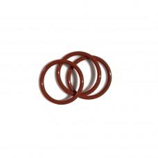 Кольцо уплотнительное 35х3,5
