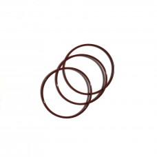 Кольцо уплотнительное 4,5x122