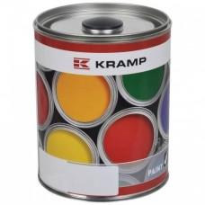 Краска для Джон Дир зеленая 1л Крамп