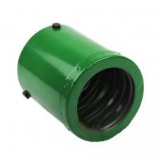 Втулка вариатора вентилятора AZ10248 комбайна John Deere