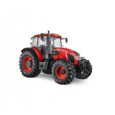Трактор Zetor Forterra CL