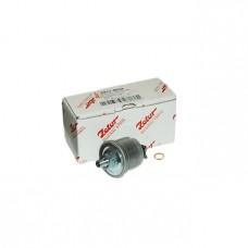 Датчик давления масла ZETOR /59115634, 53350966,62115611