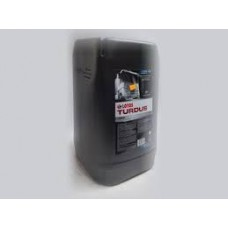 Моторное масло 30 л (26 кг) Lotos TURDUS