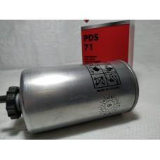 Топливній фильтр  PDS71 Sędziszów