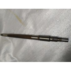 Вал ГУРа внутренний МТЗ-80-822 (длинный)