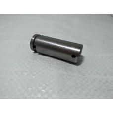 Палец МТЗ-80 тяги крепления раскоса (А)