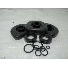 Ремкомплект тормозов МТЗ-1221