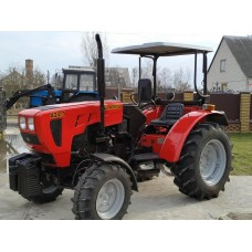 Трактор Belarus 422.1 МТЗ