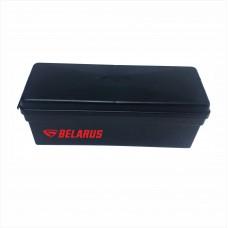 Ящик для инструментов BELARUS
