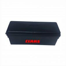 Ящик для инструментов CLAAS