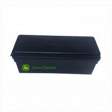 Ящик для инструментов JOHN DEERE