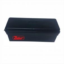 Ящик для инструментов ZETOR