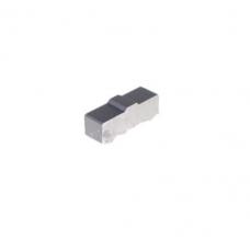 Камень синхронизатора ZETOR