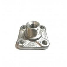 М036-50 Муфта соединительная (евро) S24