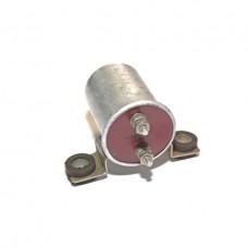 Реле-прерыватель указателя поворота T25 PC-410 AX