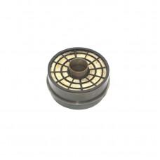 Комплектная кассета воздушного фильтра Т-25 38101