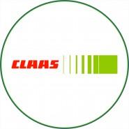 Краска для CLAAS
