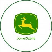 Краска для John Deere