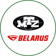 Беларус, МТЗ
