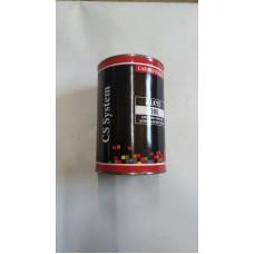 Краска John Deere  CS System ALKYD 300 1л  для Джон Дир