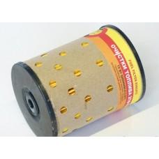 Фильтр топливный ЭТФ-75Э