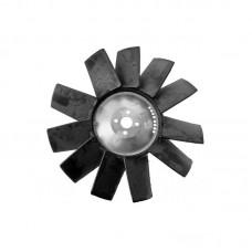 Крыльчатка вентилятора Д-245 (11 лопастей)