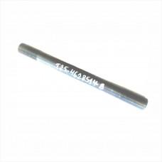Шпилька кронштейна цилиндра Т-40