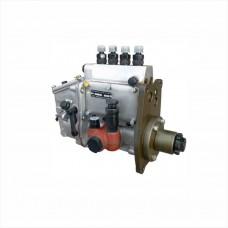 Топливный насос ТНВД (пучковый) Д-144