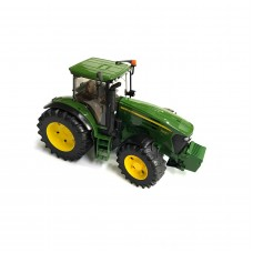 Трактор John Deere 7930 (Игрушка)