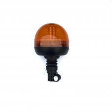 Мигалка светодиодная LED 12-24V John Deere