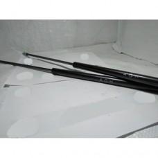 Амортизатор задней рамки МТЗ 450мм