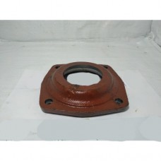 Крышка рукава задней полуоси МТЗ 50-2407028