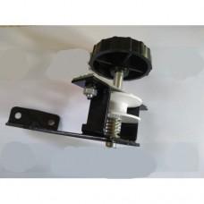 Блок управления шторкой (н.о.) МТЗ-80-82