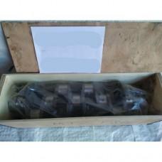 Вал коленчатый (коленвал), Д-240 МТЗ 240-1005015