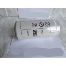 Фильтр топливный PL420АХ МТЗ МАЗ, КРАЗ, КАМАЗ