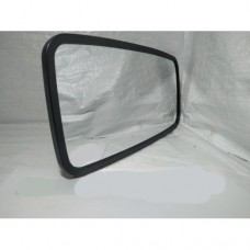 Зеркало наружное заднего вида 390x195