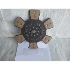 Диск сцепления МТЗ (керамический)