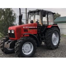 Трактор МТЗ 1221.2 Беларус 2016 р.