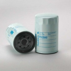 Фильтр масляный DONALDSON P552849